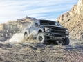 2018 Ford Raptor Offroad