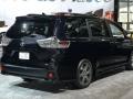 2018 Toyota Sienna New York 2017 5