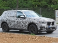 2019 BMW X5 featured