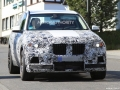 2019 BMW X5 grille