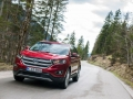 2019 Ford Edge featured