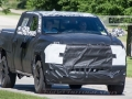 2019 RAM 1500 featured