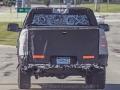 2019 RAM 1500 rear end