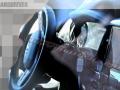 2019 RAM 1500 steering wheel