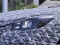 2019 Subaru Forester headlights