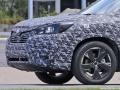 2019 Subaru Forester hood