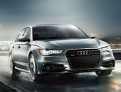 2016 Audi A6 tdi review, changes, interior, price, usa