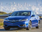 2016 Acura ILX review, price, specs, engine, redesign, changes