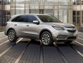 2016 Acura MDX review, changes, price, colors, specs, interior
