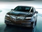 2016 Acura TLX release date, price, changes, specs, redesign