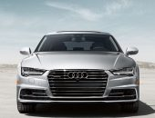 2016 Audi A7 review, release date, changes, colors, mpg, price