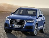 2016 Audi Q7 price, review, specs, redesign, changes