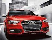 2016 Audi S4 price, specs, news, 0-60