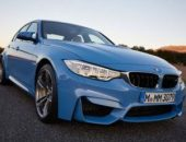 2016 BMW M4 changes, MSRP, specs, price