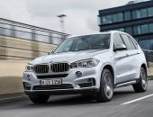 2016 BMW X5 xDrive40e release date, changes, specs, price