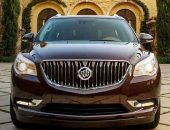 2016 Buick Enclave release date, changes, pictures, price, mpg