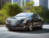 2016 Cadillac ELR release date, price, review, specs, 0-60