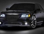 2016 Chrysler 300 redesign, release date, price, specs