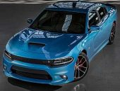 2016 Dodge Charger release date, price, specs