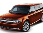 2016 Ford Flex release date, reviews, price, for sale, specs