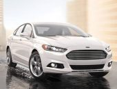 2016 Ford Fusion colors, MSRP, changes