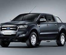 2016 Ford Ranger diesel, price, specs, pics
