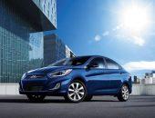 2016 Hyundai Accent redesign, release date, price, specs