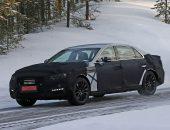 2016 Hyundai Equus sedan, release date, review, news, specs