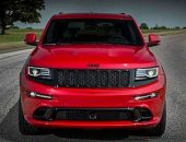 2016 Jeep Grand Cherokee changes, price, refresh, mpg