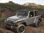 2016 Jeep Wrangler diesel, mpg, changes