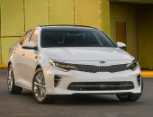 2016 Kia Optima price, news, interior, turbo, mpg, specs
