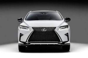 2016 Lexus RX luxury SUV hybrid, changes, release date, price