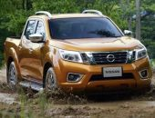 2016 Nissan Frontier redesign, release date, specs, usa, mpg