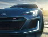 2016 Subaru BRZ STI turbo review, specs, changes, price