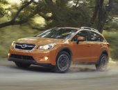 2016 Subaru Crosstrek release date, changes, redesign, price