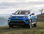 2016 Toyota RAV4 Hybrid mpg, price, specs, release date