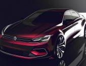 2016 Volkswagen Jetta wagon, release date, price, redesign