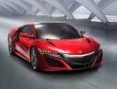 2016 Acura NSX news, price, horsepower