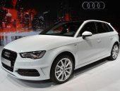2016 Audi A3 price, release date, sportback, tdi, specs