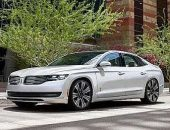 2016 Lincoln MKS price, release date, specs, redesign