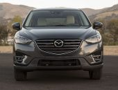 2016 Mazda CX5 changes, interior, news