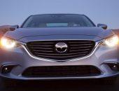 2016 Mazda 6 review, interior, colors, diesel, specs