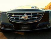 2016 Cadillac Eldorado price, release date, convertible, specs