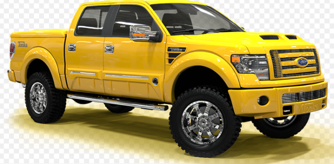2016 Ford F 150 Tonka Specs Info Review New Cars 2019 2020