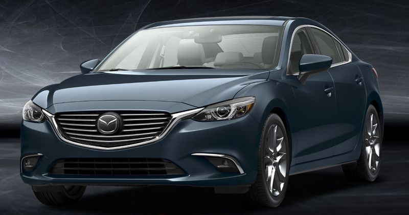 2016 Mazda 6 Colors Deep Crystal Blue Jpg