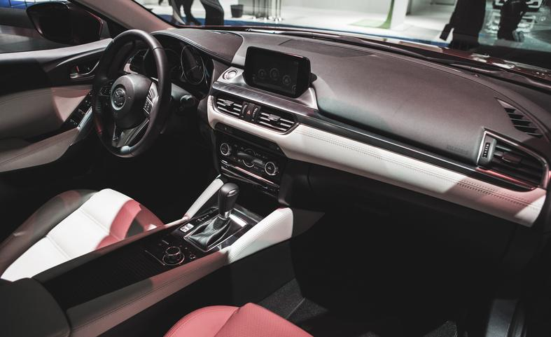 2016 Mazda 6 04 Jpg