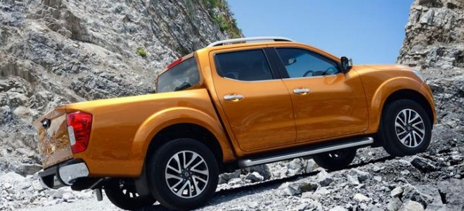 2015 Nissan Frontier Full Review Specs Redesign Lift Kit