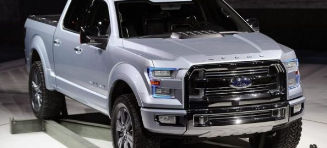 Ford Atlas Price >> 2016 Ford Atlas Truck Concept Price Colors Interior Review