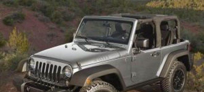 2016 Jeep Wrangler Diesel >> 2016 Jeep Wrangler Diesel Mpg Changes New Cars 2019 2020