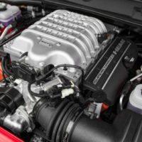 2019 Dodge Barracuda Release Date Price Specs